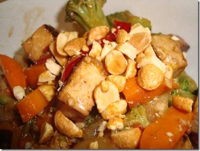 Tofu Stir Fry 022
