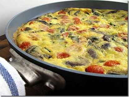 Vegetable-Frittata-Recipe-JE