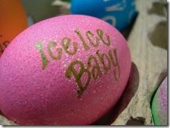 Easter! 016