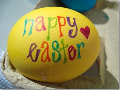 Easter! 022