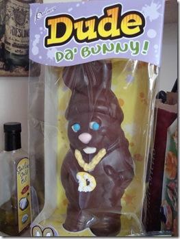 Easter! 033