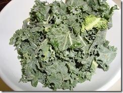 Kale Smoothie 005