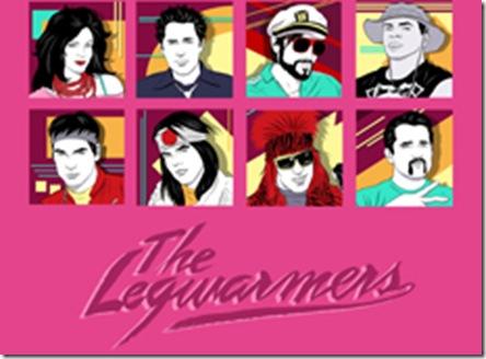 legwarmers_new