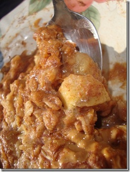oatmeal-010_thumb