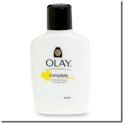 olay-spf-moisturizer-300