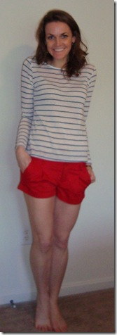 Outfits and Orzo 012