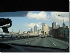 Seattle 3 006