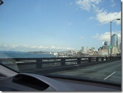 Seattle 3 007