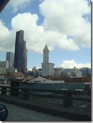 Seattle 3 008