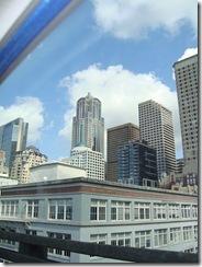 Seattle 3 010