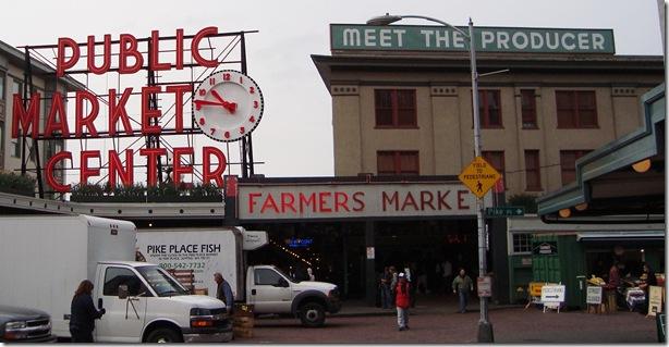 Seattle 4 002