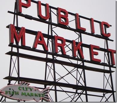 Seattle 4 025