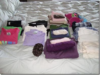 Skinnygirl & Packing 010