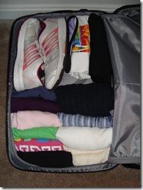 Skinnygirl & Packing 012