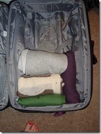 Skinnygirl & Packing 013
