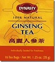 thumb-Dynasty Ginseng.gif