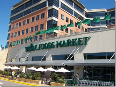 whole_foods3