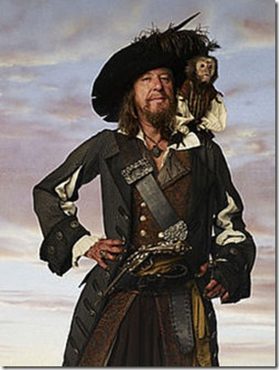barbossa-pirates-of-the-caribbean
