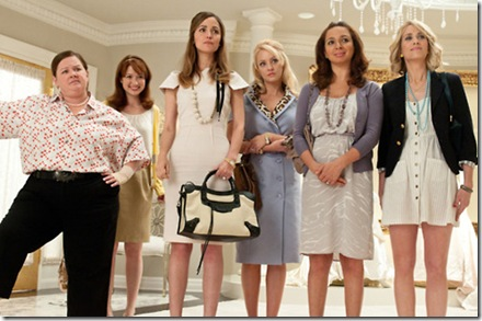 bridesmaids-movie-poster