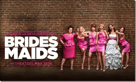 bridesmaids_movie_review_2011_kristen_wiig_maya_rudolph_judd_apatow