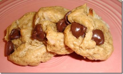 Cookie Dough Balls 001