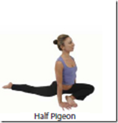 half_pigeon