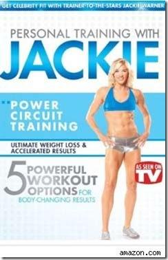 jackie-warner-240kgs2310