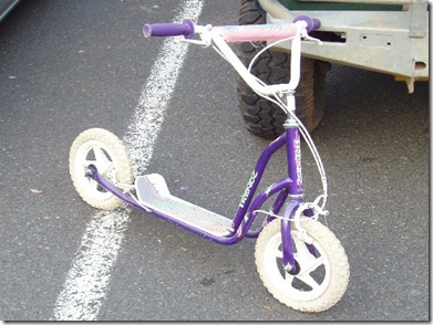 purple_scooter