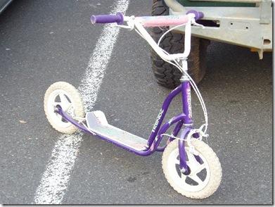 purple_scooter