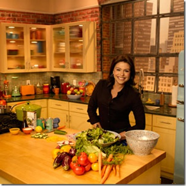 rachel-ray-kitchen