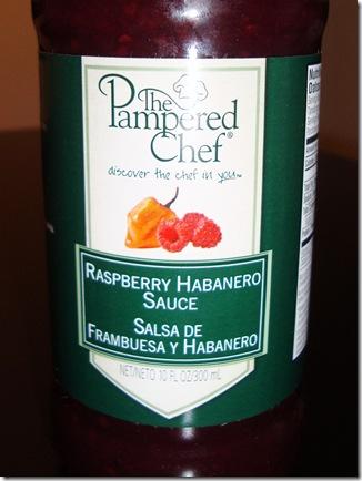 Raspberry Habanero 005