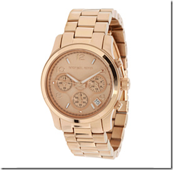 rose_gold_watch