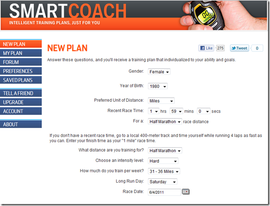 smart_coach