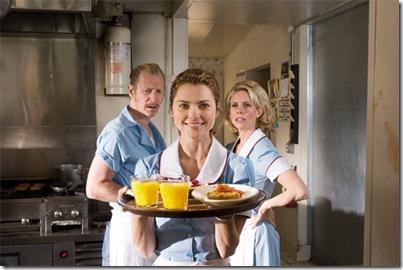 Waitress(movie_wallpaper_pictures_photo_pics_poster)(290310103052)waitress_1