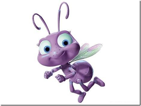 Bugs-life-a-bug-27s-life-46534_1024_768