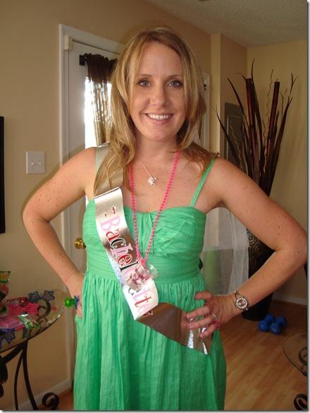 Danielle's Bachelorette Weekend 032