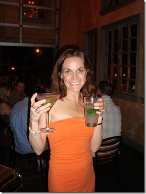 Danielle's Bachelorette Weekend 059