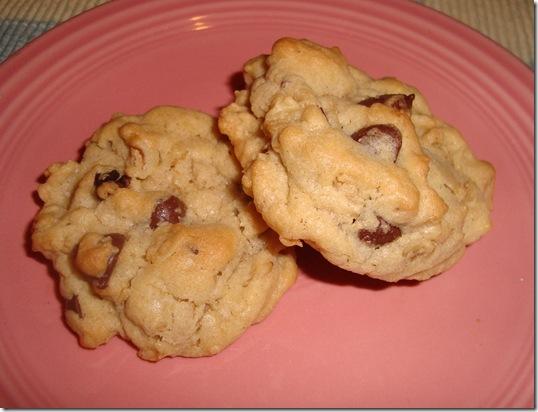 Happy Hope Cookies 001