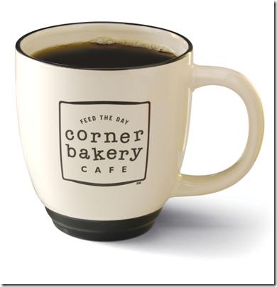 corner-bakery-coffee-cup