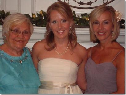 Danielle & Bryce's Wedding 084