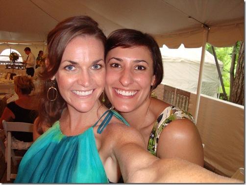 Danielle & Bryce's Wedding 121