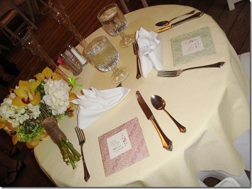 Danielle & Bryce's Wedding 122