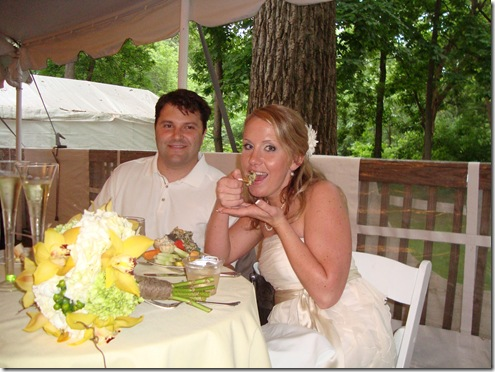 Danielle & Bryce's Wedding 125