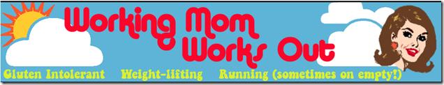 momworksout