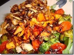 Caramelized Onion RV Salad 031