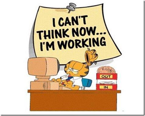 WorkingNow