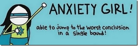 anxiety-girl-comic