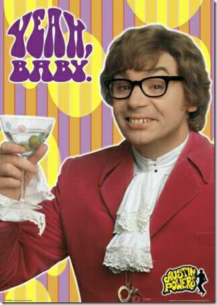 austin-powers-cocktail-glass-4900072