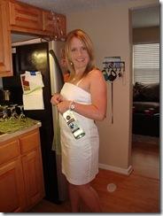 Danielle's Bachelorette Weekend 081
