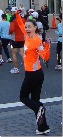 Fall 2010 23